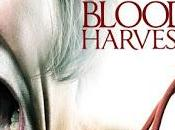 Movie Review: Blood Harvest (2016)