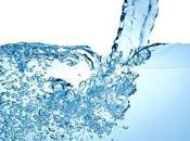 Tips Understanding Having Clean Water Matters