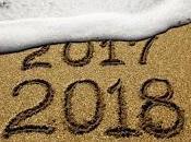 2017 Makes Exit...