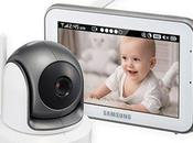 Baby Monitor With Longest Range Best Long