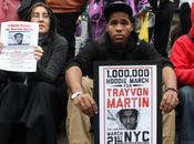 George Zimmerman: Shot Trayvon Martin Sets Website Defence Grand Jury Cancelled