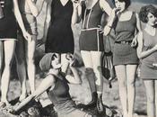 Vintage Summer Lovin'