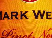 Great Deals: Mark West Pinot Noir 2010