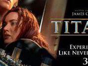 Titanic: Cashing Tragedy Thing?