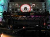 Video Art: Mapping Projection