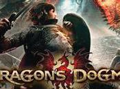 Dragon's Dogma.