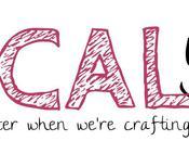 ApoCALypse: Craft-A-Long