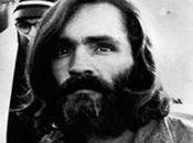 Charles Manson Denied Parole Again Where Followers, Notorious Family?