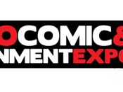 C2E2 2012 Schedule Marvel Comics