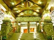Azalea Residences: Bound Baguio's Best