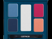 Upcoming Collections:Makeup Collections: Catrice:Cruise Couture Catrice Spring 2012