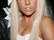 Eating Disorders Joke, Lady Gaga