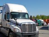 Tracking Fleet Management Driver Turnover: Does Trucking Ignore Solutions?
