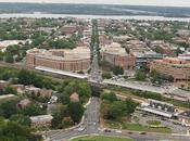 Homefront: Town Alexandria