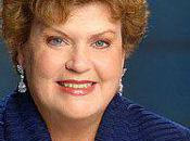 Charlaine Reveals Book Title Sookie Convention