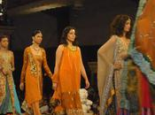 Pantene Bridal Couture Week (BCW) 2012 Pictures Gallery