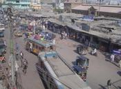 Developing Moral Compass Pakistan's Informal Sector
