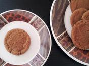 Nutella-Peanut Butter Cookies