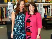 Stacy London Westfield Style Tour Come Maryland