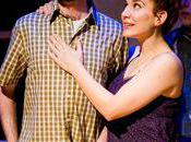 Review: Improv Play (Infusion Theatre)