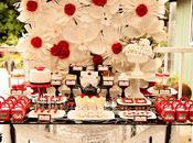 1920s High Party Lily Chic Events