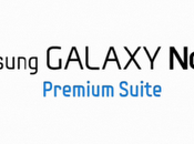 Video: Samsung Galaxy Note Premium Suite With