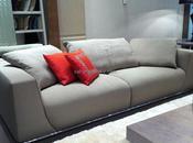 Tour Around Finest Furniture Showrooms Kuwait