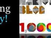 Design Contest Judging 2012: Should Multi Platform Storytelling Category?