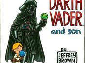 Darth Vader Hilarious!