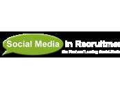 Tweets from SocialMediaInRecruitment Conference 2012