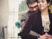 Love Time Machine Sneak Peek York Wedding Photography