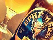 Beer Review Unibroue Ephemere
