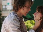Trailer Ruby Sparks Starring Paul Dano