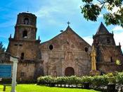 Photoblog: Miag-ao Church Iloilo, UNESCO World Heritage Site