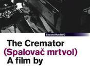 Film Fridays: Cremator Slivovitz