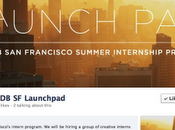 Francisco Summer Internship