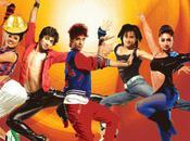 Grand Finale Dance India Season