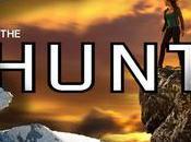 Review: Hunt Andrew Fukuda