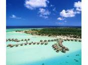 Discovering Paradise Across Tahitian Archipelagos
