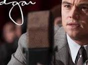 Movie Mondays: Edgar Reaction