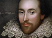 William Shakespeare Astrology Father English Literature