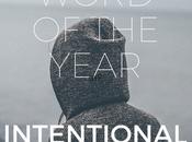Word 2018