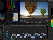 [Updated 2018] List Best Video Editing Software With Pros Cons
