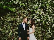 Elegant Marsala Wedding Nasia Marios