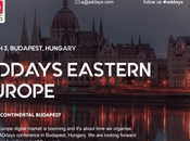 ADDAYS Easter Europe Digital Marketing Event 2018 March: JOIN