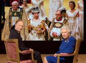 "Queen Elizabeth Documentary ""The Coronation"" Airs January 14th"