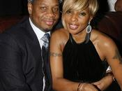 Mary Blige Estranged Husband Kendu Isaacs Blames Divorce Hospitalization