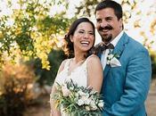 Natural Wedding Chania| Sofia Rafael
