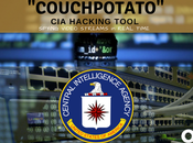 """Developed Another Hacking Tool """"CouchPotato"""": Capable Spying Video Stealthy Streams Real Time"""