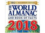 Just Facts 150th World Almanac Features All-Time Golf Winners